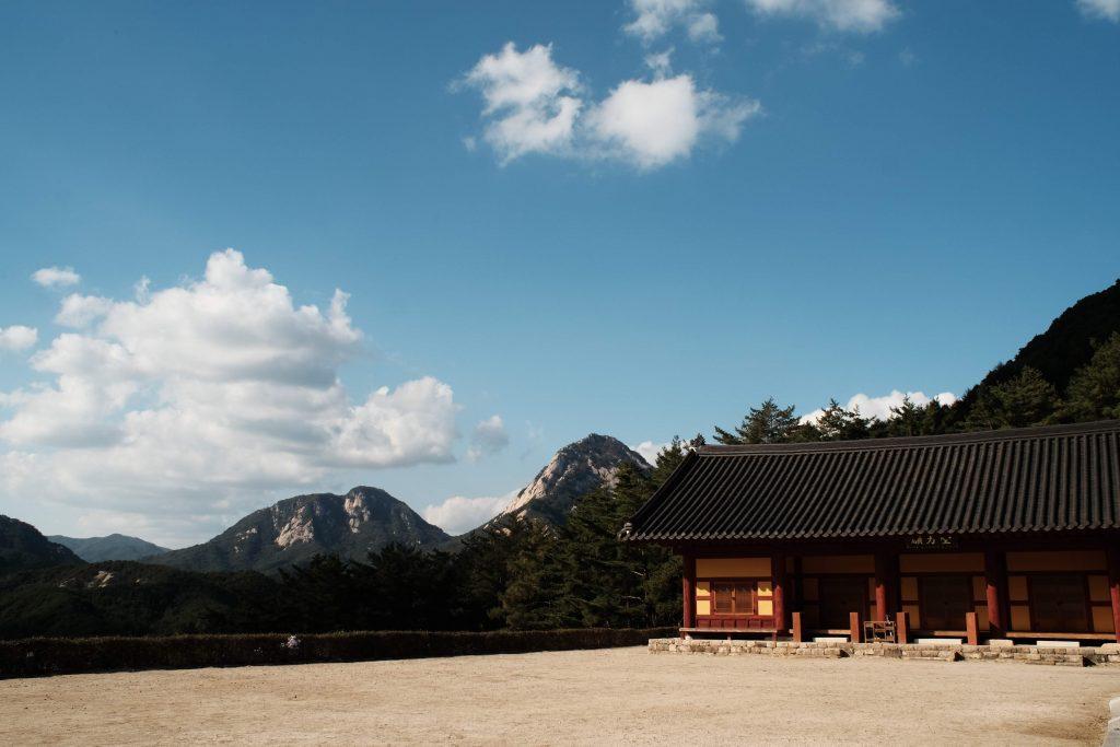 jungto-society-retreat-center-temple-korea