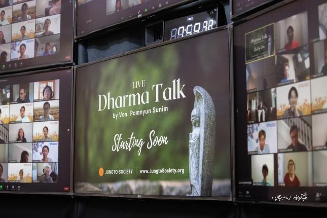 live-dharma-talk-01