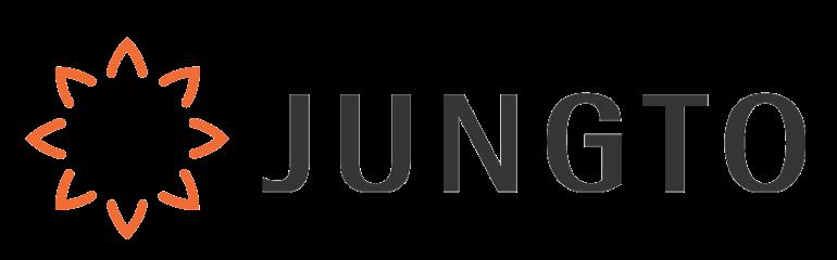 Jungto Society