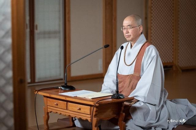 vipassana-meditation-pomnyun-sunim